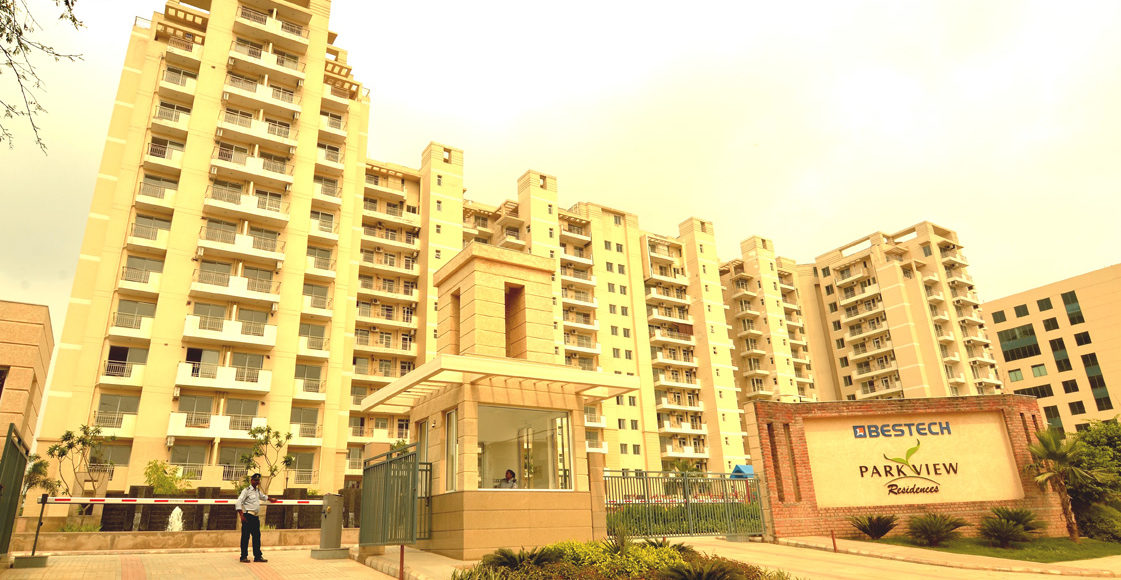 Apartments For Rent In Mohali